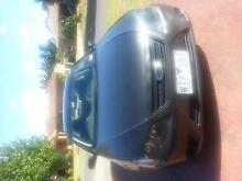 2006 bf. xt ford falcon.  MK 11 Taylors Hill Melton Area Preview