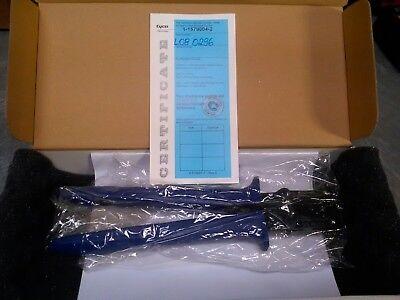 Tyco Electronics 1-1579004-2  10-12 awg  Solarlok