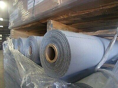 Metal Roofing Underlayment 4x100