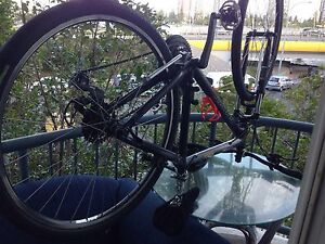Giant shimano cypress brand new bike Southport Gold Coast City Preview