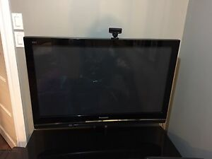 "42"" Plasma Panasonic Viera TV"