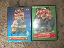 uk series of only fools and horses Scoresby Knox Area Preview