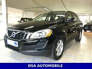 "Volvo XC 60 Kinetic Drive""BIXENON""NAVI""MOD 2012""TOP"""""""