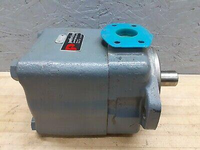 Used Vickers Vane Pump 45v42 A1c