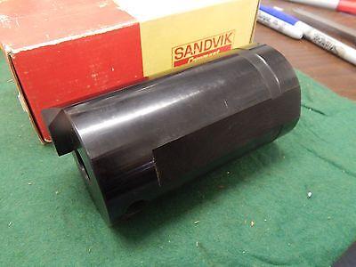 Sandvik 20mm U Drill Adaptor A416.1-808-m-0