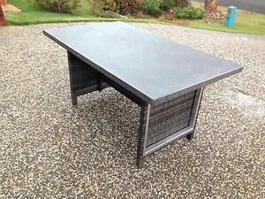 Outdoor Table Port Macquarie Port Macquarie City Preview