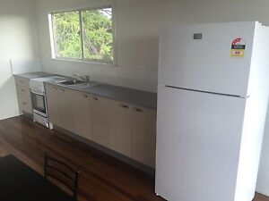 Sunnybank Share House 4x bedrooms, 2x bathrooms - $130 per week Sunnybank Brisbane South West Preview
