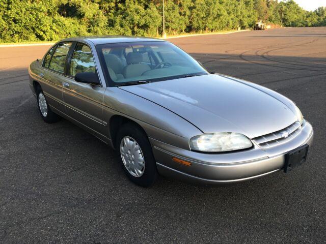 Imagen 1 de Chevrolet Lumina