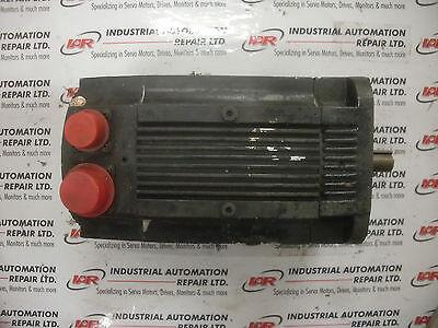 RELIANCE ELECTRIC SERVO MOTOR  1326AB-B515E-21-SERIES C