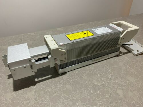 Coherent Laser C Series 1138389 REV: AB - Pre Owned