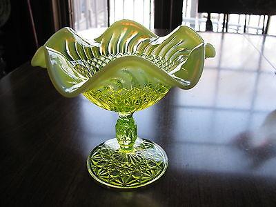 Gadabout Glass Antiques