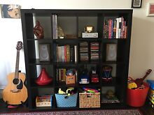 IKEA Expedit bookcase for sale Brunswick Moreland Area Preview