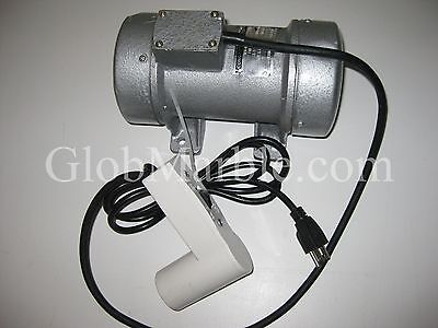 Concrete Vibrator For Concrete Vibrating Table. Concrete Vibrator Motor 110v
