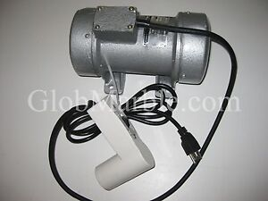 Concrete-Vibrator-for-Concrete-Vibrating-Table-Concrete-Vibrator-Motor-110V