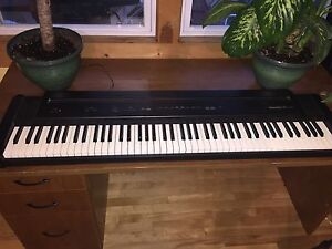 Roland ep.9 with manual (located in Amherst Nova Scotia)