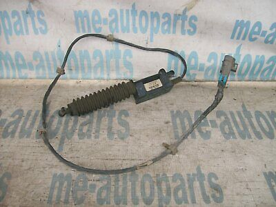 93-94 DEVILLE SEVILLE ELDORADO ALLANTE OEM SUSPENSION HEIGHT LEVEL RIDE SENSOR