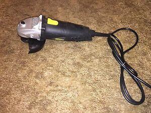 Power it brand grinder