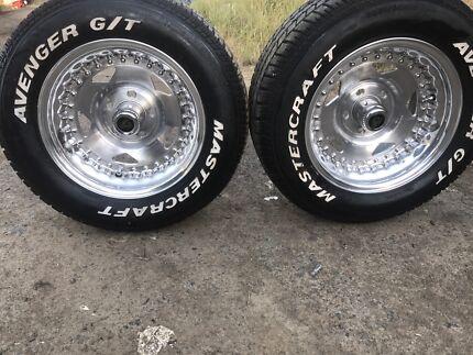 convo pro wheels