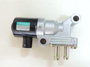 Genuine OEM Honda Civic IACV idle air control valve 94-97 Integra IK6V