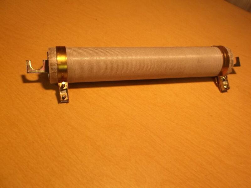 NEW Cutler Hammer Fixed Resistor 47D0146G12 78557822851 *FREE SHIPPING*