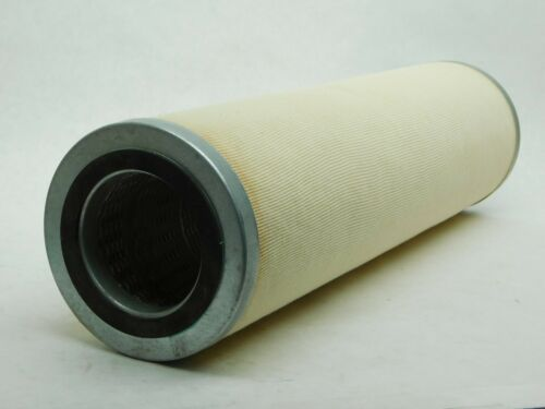 NEW! 010-13-220608 Fiberglass Membrane Element Sock Filter Natural Gas IG
