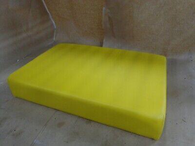 John Deere 720 730 820 830 Diesel Seat Cushion