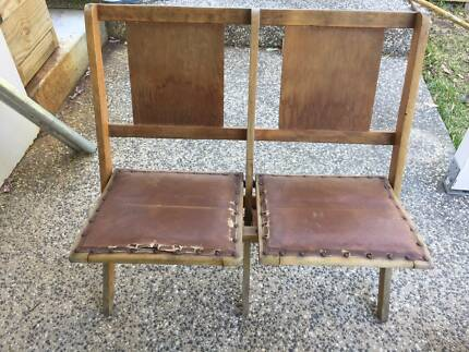 Antique Movie Chairs - Antique Chair Antiques Gumtree Australia Brisbane South West