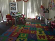 Fairytale kids care East Victoria Park Victoria Park Area Preview