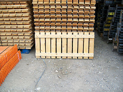 Fencing Panel or Decking Panels