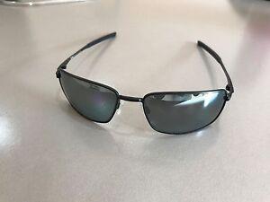 Men's Oakley Sunglasses Murray Bridge Murray Bridge Area Preview
