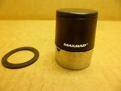 Maxrad Mlpv1700 Antenna Nos