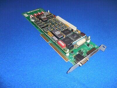 Ge Fanuc Ic660elb906r Gema2 Genic1 Interface Module Control Board