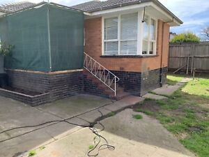 House for Rent Fawkner Moreland Area Preview