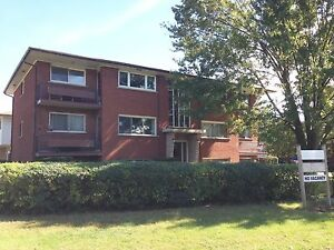 2 Bedroom Upper Floor Apartment for Rent $1000/mo - Stanley Park Kitchener / Waterloo Kitchener Area image 1