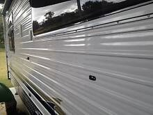 CARAVAN DETAILING PERTH - We Come To You Landsdale Wanneroo Area Preview