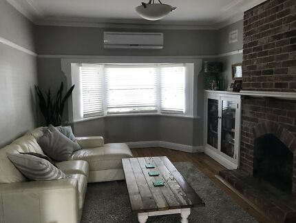 3 month rental Mayfield