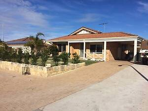 LOTS OF VALUE, FOR LITTLE MONEY! Merriwa Wanneroo Area Preview