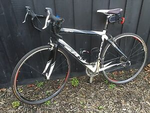 GREAT VALUE Avanti Giro road bike McKinnon Glen Eira Area Preview
