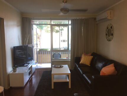 Room to rent Eastern Suburbs