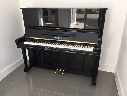 Secondhand Yamaha & Kawai Piano 'Buyers Guide' - Free & Printable