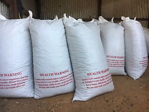 Sheep Manure.... Buy 10 Bags and Get 2 FREE! Byford Serpentine Area Preview