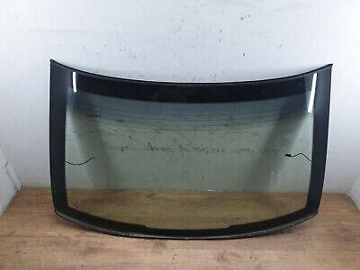 Original Mercedes W221 S-Klasse HECKSCHEIBE Autoglas Wärmedämmend A2216700480