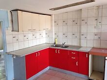 2 bedroom self contained flat Bundaberg Central Bundaberg City Preview