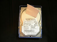 IBM 26K5308 80GB Hard Drive