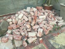 Red Bricks.. FREE Collinswood Prospect Area Preview