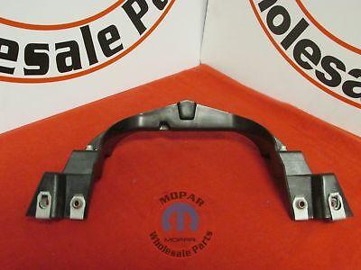 DODGE CHARGER Exhaust Tip Bracket NEW OEM MOPAR