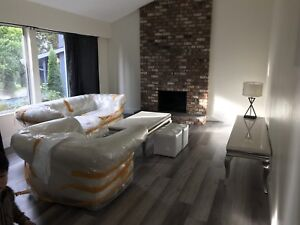 House for Rent (North Delta)