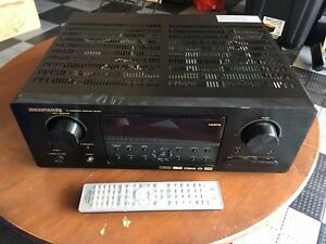 Marantz SR4001 7.1 Channel AV Receiver
