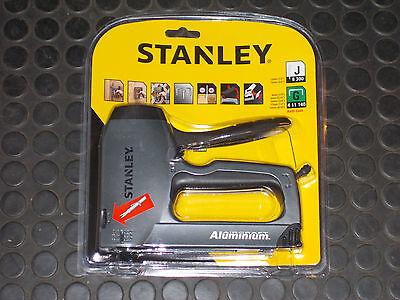 Stanley 6-TR250 Clavador
