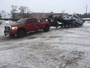We pay cash for your scrap cars !!!